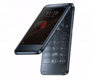 Téléphone Portable à Clapet Les 3 Meilleurs Modèles En